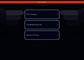 be-in-app.com