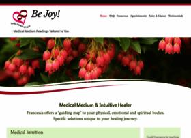 be-joy.com