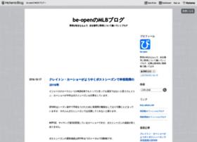 be-open.hateblo.jp