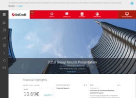be-part-of-it.unicredit.eu
