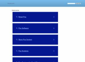 be-pos.com