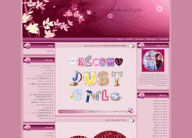 be-range-dokhtara.loxblog.com