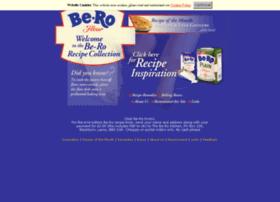 be-ro.com