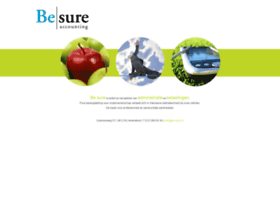 be-sure.nl