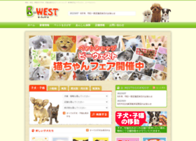 be-west.com