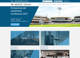 be-world-class.com