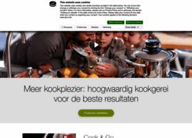 be.amc.info