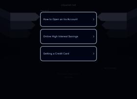 be.clavenet.net