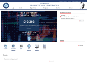 be.gazi.edu.tr
