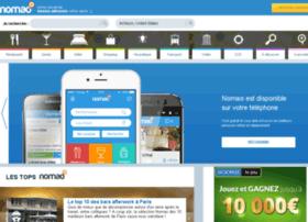 be.nomao.com