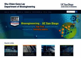 be.ucsd.edu