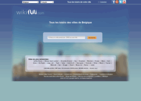 be.wikifun.com