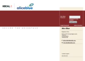 be1.abcpltrade.com
