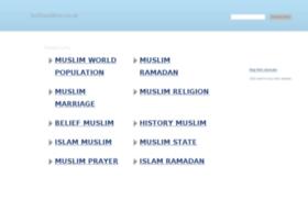 Islam  Wikipedia