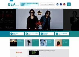 bea-net.com