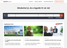beabt.ingatlan.com