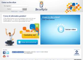 beabyte.com.br