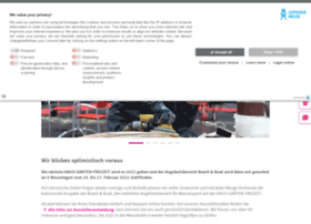 beach-and-boat.de
