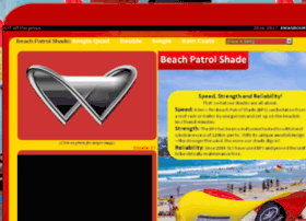 beach-patrol-shade.com.au