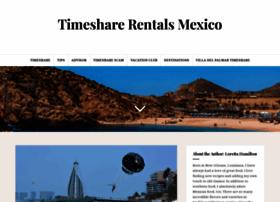 beach-rentals.org