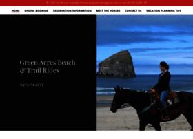 beach-rides.com
