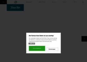 beach-tech.com