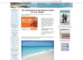 beach-therapy.com