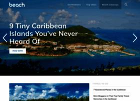 beach.com
