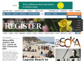 beach.orangecounty.com