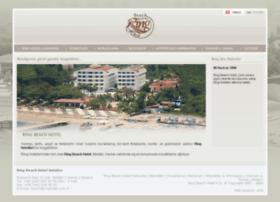 beach.ringhotel.com.tr