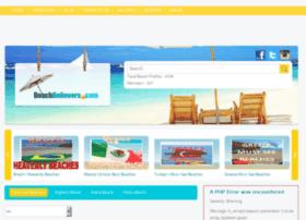 beachbelievers.com