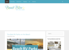 beachblissliving.com
