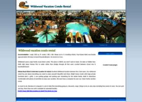 beachblockcondo.com