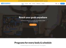 Beachbody.com.au