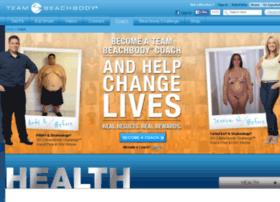 beachbodycoach.com