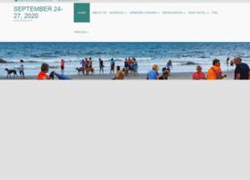 beachboundhounds.com