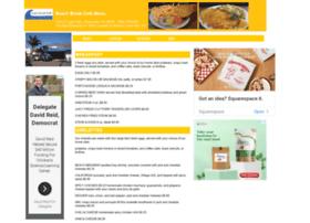 beachbreakcafe.menutoeat.com