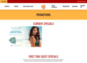 beachbumspecials.com