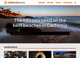 Beachcalifornia.com