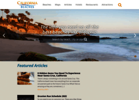 beachcalifornia.com