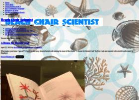 beachchairscientist.com