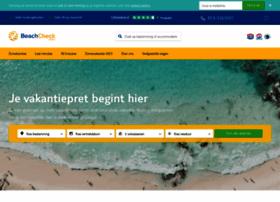 beachcheck.com