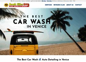 beachcitieswash.com