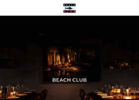 beachclub.no