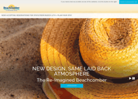 beachcomberflorida.com