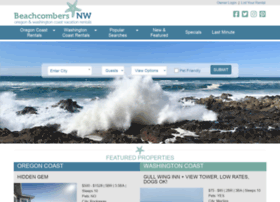 Craigslist oregon south coast websites and posts on ...