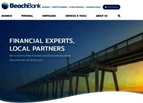 beachcommunitybank.com