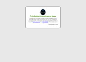 beachcovehotel.com