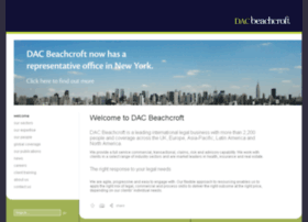 beachcroft.co.uk