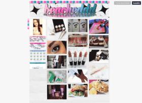 beacheddd.tumblr.com